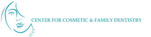 Cosmetic Dentist Toms River NJ Logo