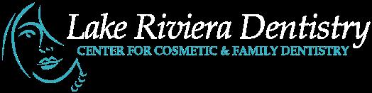Cosmetic Dentist Toms River NJ Logo
