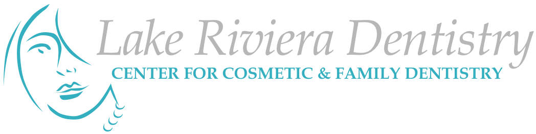 Cosmetic Dentist Toms River NJ Sticky Logo Retina